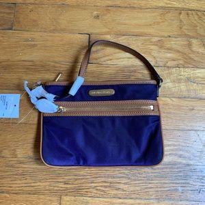 Michael Kors mini pouch